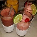 Photo of Barriott Ristorante & Lounge