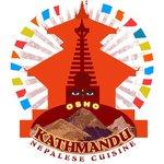 Kathmandu Nepalese Cuisine
