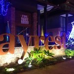 Ayrest Hua Hin Hotel