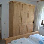 спальня (шкаф)