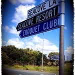 We have a new street address, we are now 7 Seacove Lane Coolum Beach QLD 4573