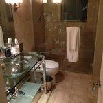 great bathromms