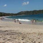 Playa Conhal