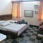 Hotel Pariwar