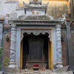 Hai Phong Tours - Hai Phong City Tour