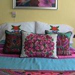 Frida Suite