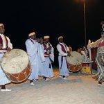 Berberfest
