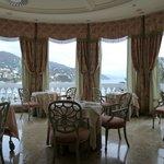 Lord Byron Restaurant