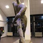 Fijenoord Stadium 3