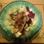 Venerdì pesce (2)