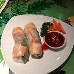 Photo of MEKONG Vietnam Restaurant