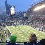 Seahawks vs St Louis Rams 29 dec. 2013,3