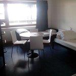 4 beds room, 2nd floor.