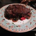 Best steak ever