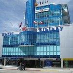 Photo of Hotel TIbisay