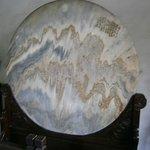 蘇州留園的著名奇石