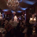 Beautiful Wedding at Locale