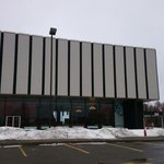 Grand Falls-Windsor Arts and Culture Centre