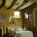 Restaurante Marques de Marialva