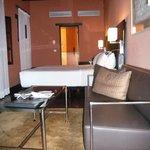 部屋004号室