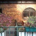 Little Tiberias