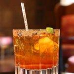 Oak Bar Foto