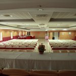 Main Banquet / Conference Hall