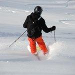 Ski & Snow Tours