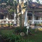 Plantation Villa