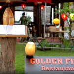 Golden Fish Restaurant & Bar Foto