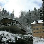 Photo de Hotel Restaurant de la Source