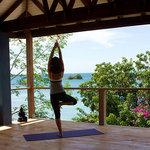 Yoga Studio Sankalpa