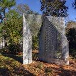 Museum Sculpture Garden