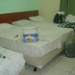 Photo of Hotel Pousada do Papa