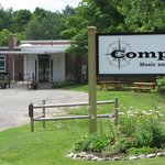 Compass Music and Arts Center