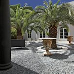 La Villa Nova Foto