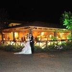 I matrimoni di sera