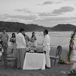 boda...