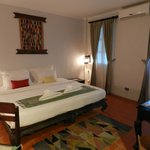 Room 106