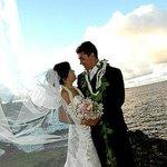 Dream Wedding (picture )