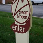 Enter here for the world's best homemade ice cream
