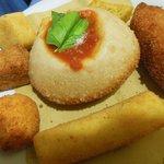 fritto Napoli