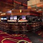 Poker Bar
