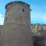 natale 2013 la torre di Mondello