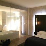 Room 720