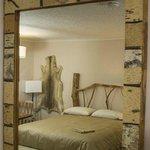 Adirodack Rooms