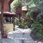 Photo de Casa Mestica