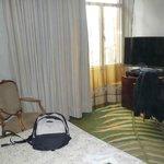quarto/room 506
