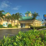 Photo of Comfort Inn & Suites Port Canaveral Area