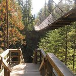 Crazy Creek Resort and Hot Pools Photo